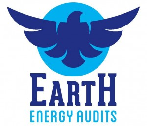 Earth_Energy_Audits_Logo 5